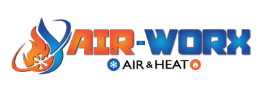 Air Worx Air Conditioning and Heating LLC